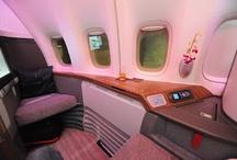First Class Travel Worldwide