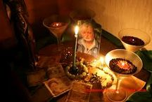 Black magic spells for protection spells, money spell, love spell call +27786966898 / Black magic spell for protection spells, money spell, love spell call +27786966898 Magic spells are of different kinds, but what is found most is black magic spells, reason is that people believe it to be more powerful over its benevolent white magic spells, but then black magic spells are also costly when compared to white magic spell, however today I would talk something about free black magic spells and what they can be used for.  visit: http://www.drraheemspells.com