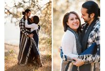 Engagement Photography / Engagement sessions