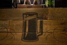 Palma Brew