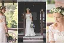 Amy Donohue Photography Wedding