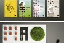 brand architettura