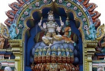 Beautiful Temples In India / See India's beautiful heritage temples and find more pictures in my photo galleries.