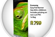 Advertising Banners and Flags /  BannerXpert supplies customised Promotional Banners and Signs including Flags, Displays and Banner Stand Units. We brand high quality promotional banners, including Teardrop Fin Banners, Pullup,Teardrop Fin, Feather, PopUp, PVC, Gazebo's and Banner Walls.