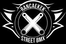 Rancaekek Street BMX