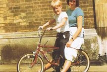 Unforgettable Diana / Princess Diana, the true and only Diana Frances Spencer.
