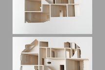 modelsforblackbooks