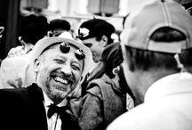 """2016 - Coppa Cobram del Garda 3ª Edizione / Immagini della terza edizione della Coppa Cobram del Garda che si tiene ogni anno a fine settembre a Desenzano del Garda.  © gruppo """"Sirmione FotografiAMO"""" per """"Coppa Cobram del Garda"""""""