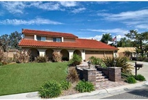 Real Estate Listings We've Sold in North Orange County / The Fry Team's Luxury Homes of Orange County