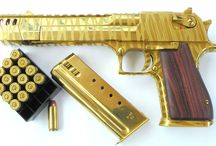 Goldenguns