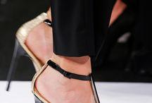 Heels, Flats, Shoes..