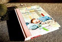 strikke bøker
