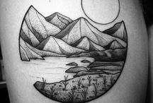tetovanie.