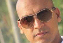 Manish Wadhwa / by one nov