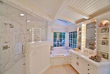 ❤Dream Home: Bathroom