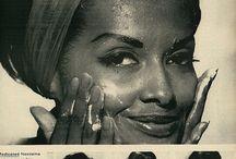 Vintage & Classic Skin Images