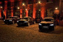 #afterworkexclusiveparty / #jacobsQ2  Bilder der exklusiven After Work Party der Jacobs Gruppe zur Vorstellung des Audi Q2 und des A5 Coupé