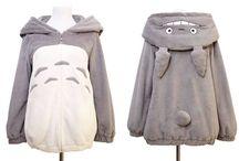 Totoro¡¡