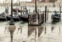 sognio italiano