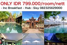 VERY CHEAP TOUR N TRAVEL IN BALI INDONESIA / CHEAP HOTELS AND TOUR IN BALI