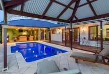 Pool Pavers   APC / Looking for the best Pool Paving Ideas from pool pavers Adelaide. APC is well known pool pavers in Melbourne. We offer the top class swimming pool pavers in Australia. Contact us on 1800 191 131 for in detail information. https://australianpaving.com/product-category/project-type/pool-pavers/