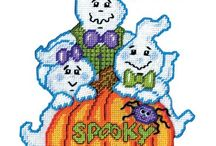 Halloween Crafts / Create frightfully fun crafts for this spooktacular holiday.