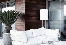 MC HOUSE / Type: Residential // Apartment Size: 250 sqm // Location: Olabella Gündoğan // Bodrum  Year: 2014
