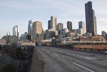 Le marché de l'habitation de WA Seattle finit en 2015 avec une note élevée