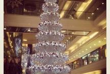 Lights :)