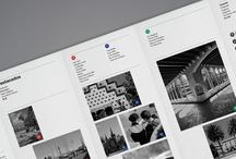 UX/UI/Website