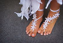 Bridal Bliss / by Andrea Talsma