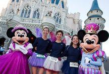 Disney World Events / http://events.worldquestorlando.com/ / by WorldQuest Orlando