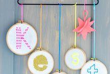 decoracion y DIY