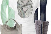 Fashion ideas for Kensy pie