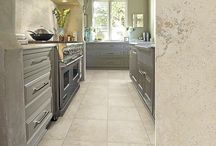 Killer Kitchen's / Inspiration for your kitchen remodeling!