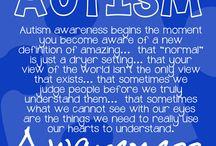 Awareness :) / by Clara Kiesel