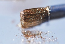 All That Sparkles! / by KellyJo Lueck