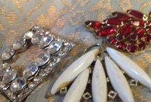 Calabar Imports / Nifty Holiday gifts for $25 & under all make wonderful stocking stuffers