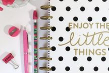 Make Calm Lovely / Pins from lifestyle blog Make Calm Lovely. Featuring DIY, crafts, recipes, home ideas, travel advice and more.  Aimed to put calm and lovely into your hectic life.