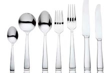 Design Files: Formal Dining