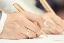 Casamento Civil - FOTOS