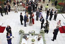 Destination Weddings by KM Events