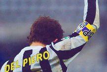 Football ❤️