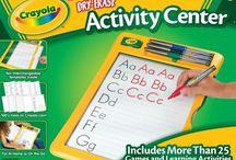 Homeschooling - Student Supplies