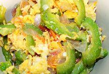 Pinoy  Recipes