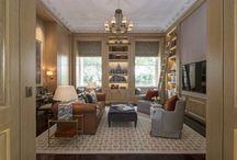 Interior Design | Rugs