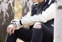 Lee Hyun Woo❤️