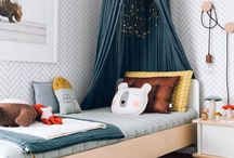 home aleksandra rooms diy