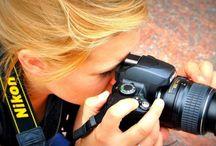 Bild für Bild