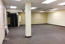 1185 Bank Street - additional interior